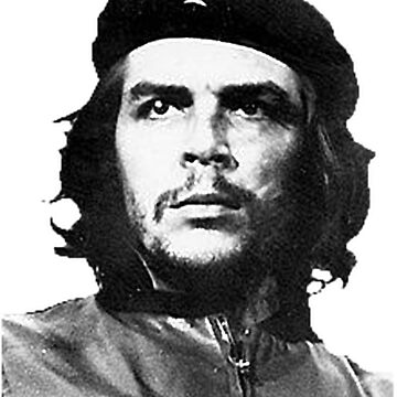 che by prouddesigns