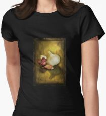 G is for.........Garlic T-Shirt