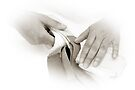 Hands: Pride by Lenka