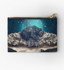 Under the Stars | Ursa Major Studio Pouch