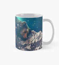 Unter den Sternen | Ursa Major Tasse (Standard)
