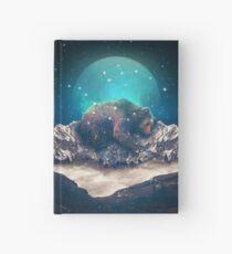 Under the Stars | Ursa Major Hardcover Journal