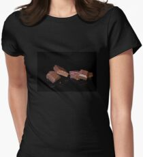 C is for.....Calories! T-Shirt