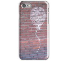 """Vandalism"" iPhone Case/Skin"