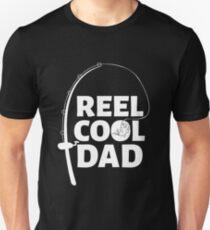 cool fishing gifts men s t shirts redbubble