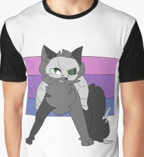 Pride: Morven Graphic T-Shirt