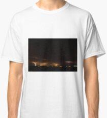 Intensity Classic T-Shirt