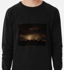 Rivoli Bay Thunder Lightweight Sweatshirt