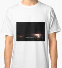 Harbour Lights Classic T-Shirt