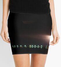 Harbour Lights Mini Skirt