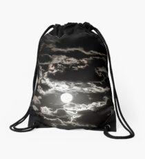 Lumière Drawstring Bag