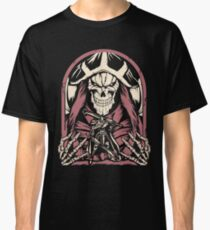 Overlord Classic T-Shirt