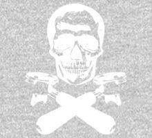 Skull & Portafilters