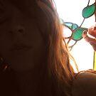 Breathe by MRPhotography