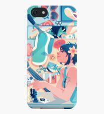 Noodle iPhone SE/5s/5 Case