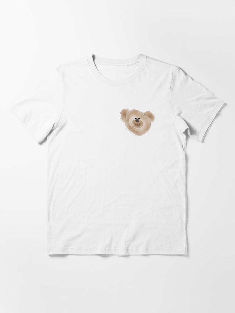 Alternate view of Teddy Essential T-Shirt