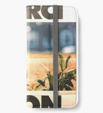 Leon The Professional  iPhone Wallet/Case/Skin