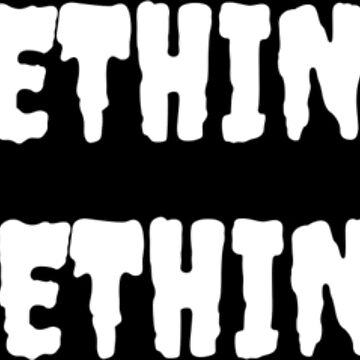 See Something Weird, Say Something Weird by notional