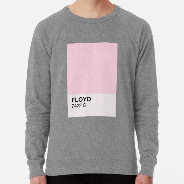 PINK Floyd Lightweight Sweatshirt