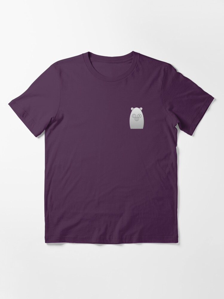 Alternate view of COX Essential T-Shirt
