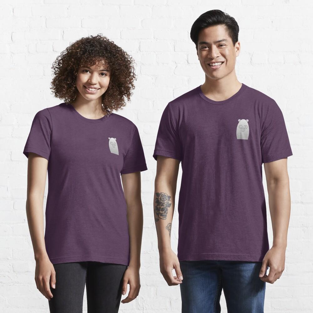 COX Essential T-Shirt