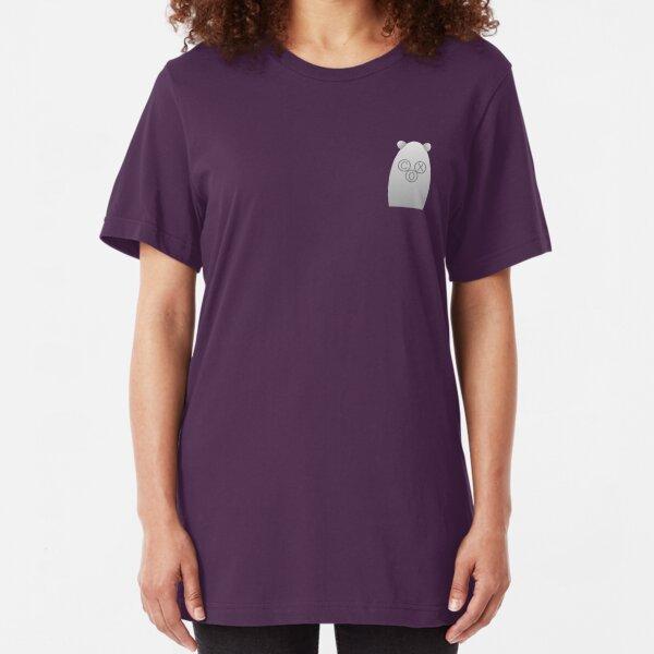 COX Slim Fit T-Shirt