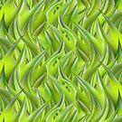 Grass by markdalderup