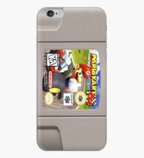 Mario Kart 64 Device Cases | Redbubble