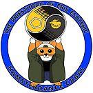 POEE - Hamsterdance Cabal by Dyson Logos