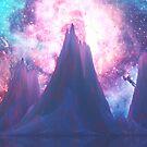 Fantasy Land by Devansh Atray