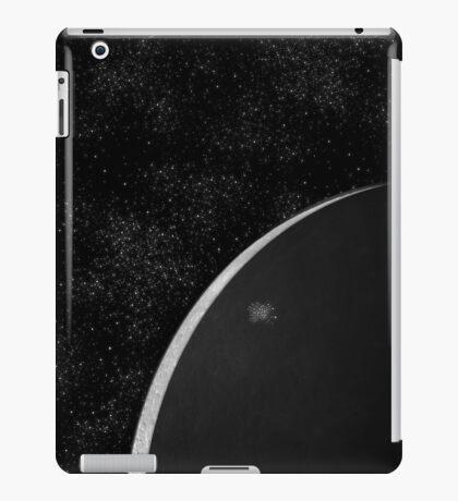 Colonize iPad Case/Skin