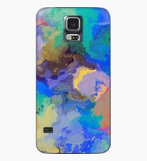 Lost in space Case/Skin for Samsung Galaxy