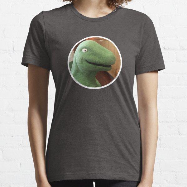 The OG Essential T-Shirt
