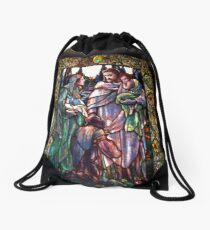 Mochila saco Jesus and the Children