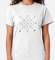 Amor Fati Classic T-Shirt