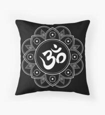 Om Mandala Dekokissen