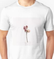 Buds of love Unisex T-Shirt