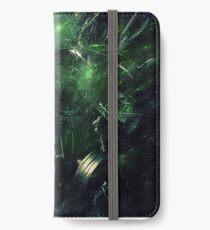 Scarecrow iPhone Wallet/Case/Skin