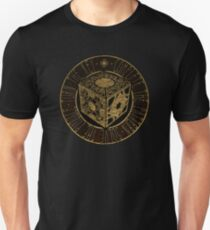 Hellraiser - Box - Clive Barker - lament configuration T-Shirt