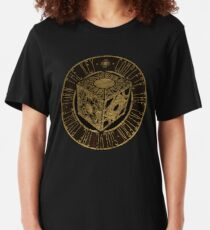 Hellraiser - Box - Clive Barker - lament configuration Slim Fit T-Shirt