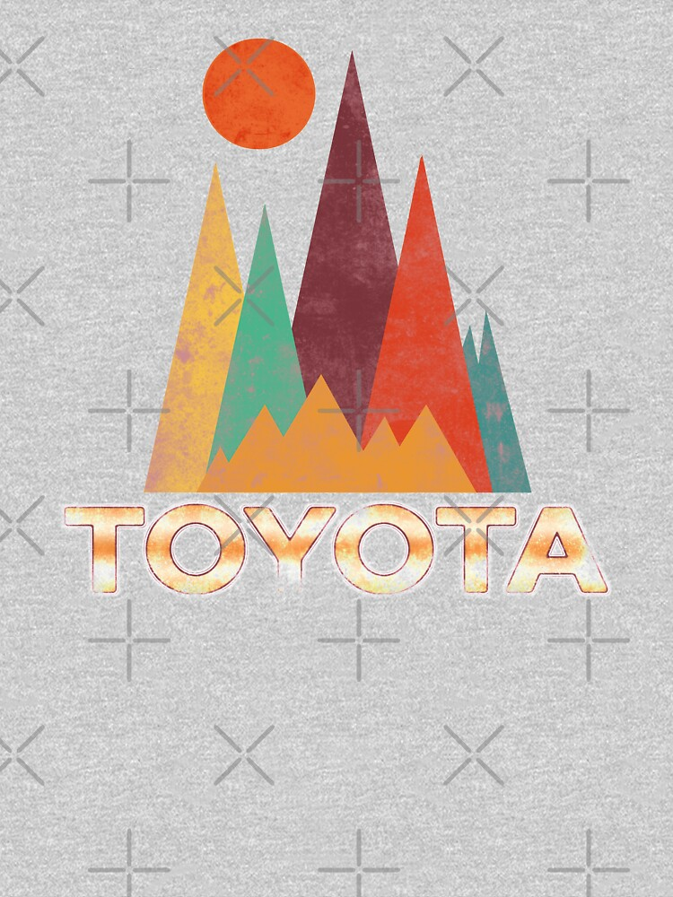 Toyota Tundra by roccoyou