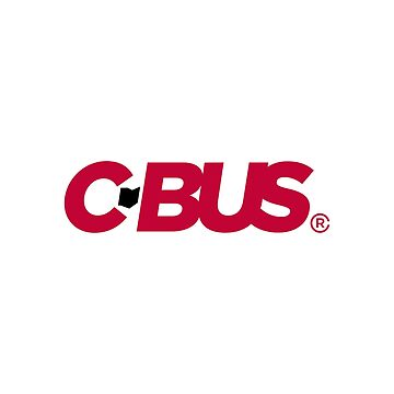 C-Bus by madebyrobbycee