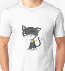 Mona Unisex T-Shirt