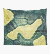 Cre8ive_Palette Knife Wall Tapestry