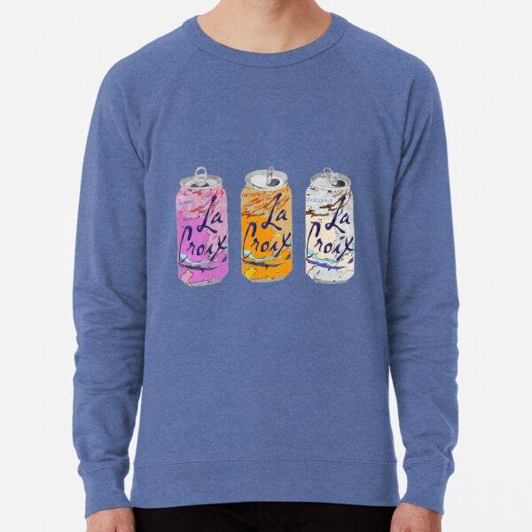 Family Portrait  Lightweight Sweatshirt