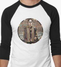 Trippy Clothing. T-Shirt