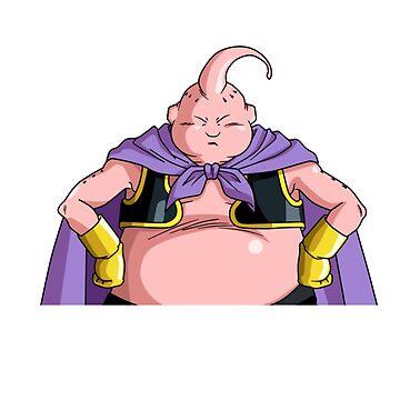 You Wouldn't Like Me When I'm Hungry Funny Dragonball Goku & Vegeta Tshirt by danielnguyen31
