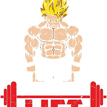 No Chatting Just STFU and LIFT Songoky Gym Funny TShirt by danielnguyen31