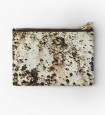 stains Studio Pouch
