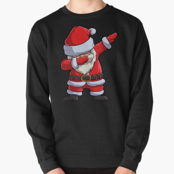 Holiday St Christmas Christmas Baby I Saw Mommy Kissing Santa Claus Girls XMas Christmas Shirt humor Santa baby girls Nick